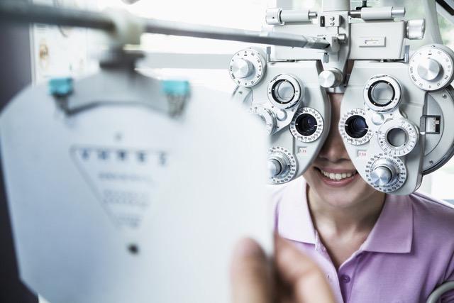Analisi-visiva-optometrica